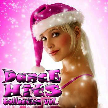 Dance Hits Collection Vol....