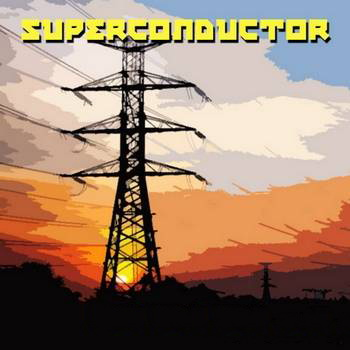 Superconductor - Power Lin...