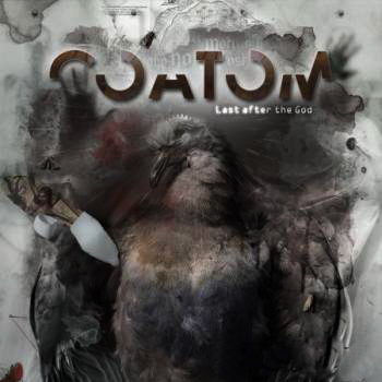 Coatom - Last After The Go...