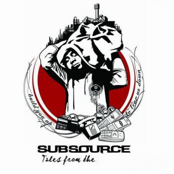 Subsource - Tales From The...