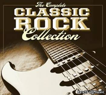The Complete Classic Rock ...