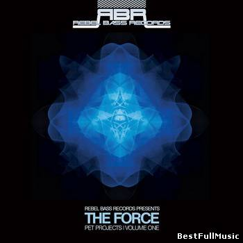 The Force - Pet Projects (...
