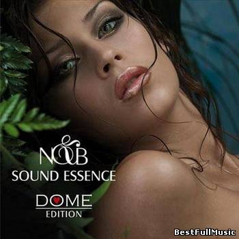 N&B - N&B Sound Essence Do...
