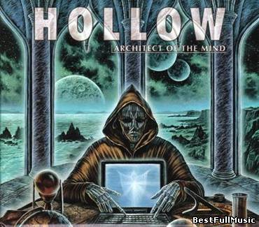 Hollow – Architect Of The ...