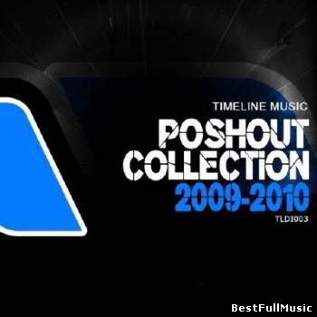 Poshout Collection 2009-20...