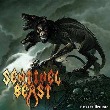 Sentinel Beast – Up From T...