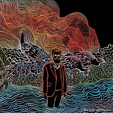 Iron and Wine - Kiss Each ...