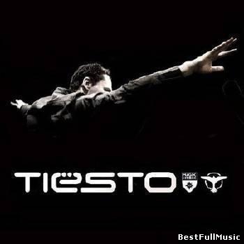 Tiesto - Club Life 098