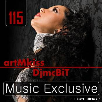 Music Exclusive from DjmcB...