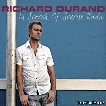 Richard Durand - In Search...