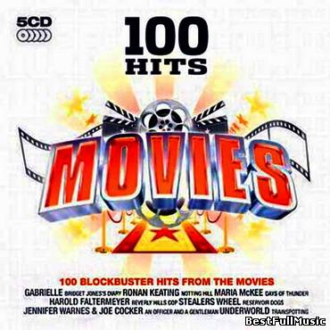 100 Blockbuster Hits from ...