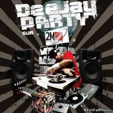 VA - Deejay Party Vol 57 (...