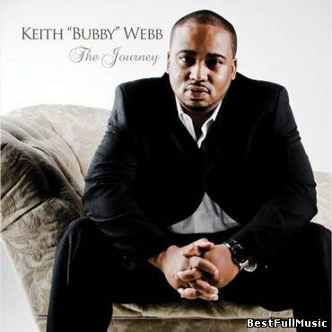 "Keith ""Bubby"" We..."